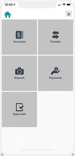 mobilebanking-personal-business-unisonscreenshot-2