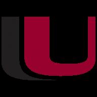 Unison Bank Logo