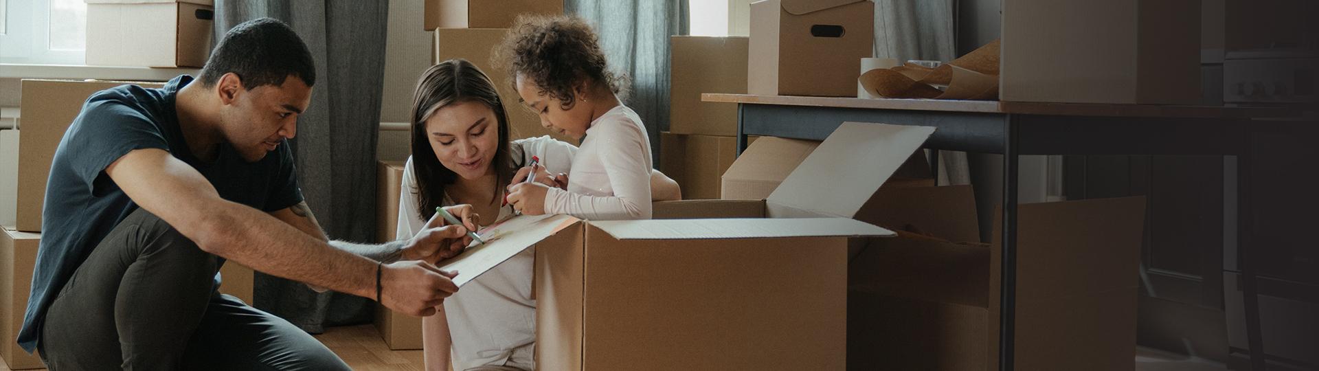 Dream Home Loans